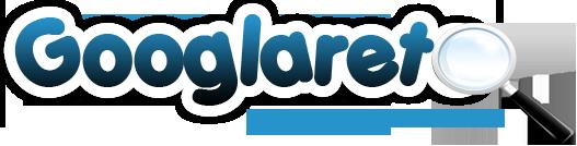 Googlareto.gr